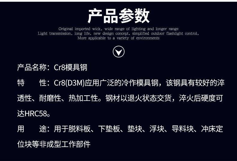 CR8詳情 (3).jpg
