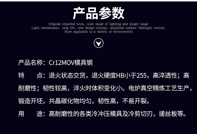 CR12MOV詳情頁_03.jpg
